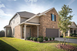 Photo of 3551 Goldleaf Trail Drive, Katy, TX 77449 (MLS # 18522344)