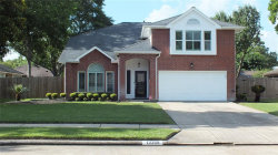 Photo of 13306 RAVEN FLIGHT Drive, Cypress, TX 77429 (MLS # 18535311)