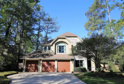 Photo of 37 Misted Lilac Place, Spring, TX 77381 (MLS # 18566649)