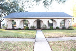 Photo of 11710 Blair Meadow Drive, Meadows Place, TX 77477 (MLS # 18569675)