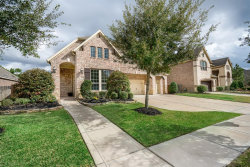 Photo of 15103 Turquoise Mist Drive, Cypress, TX 77433 (MLS # 18611837)