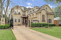 Photo of 4607 Holly Street, Bellaire, TX 77401 (MLS # 18638724)