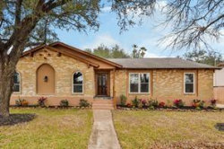 Photo of 15614 Jersey Drive, Jersey Village, TX 77040 (MLS # 18756534)