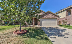 Photo of 20806 Dover Mist Lane, Katy, TX 77449 (MLS # 18823441)