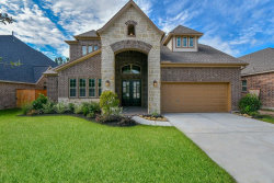 Photo of 133 Kit Fox Court, Montgomery, TX 77316 (MLS # 18830195)