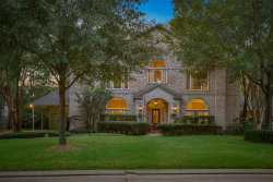 Photo of 59 Golden Shadow Circle, The Woodlands, TX 77381 (MLS # 18834638)