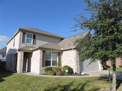Photo of 4939 Colony Hurst Trail, Spring, TX 77373 (MLS # 18839064)
