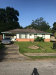 Photo of 4902 Blanton Boulevard, Houston, TX 77092 (MLS # 18846354)
