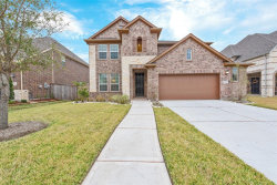 Photo of 7209 Lake View Terrace Drive, Pearland, TX 77584 (MLS # 18871301)