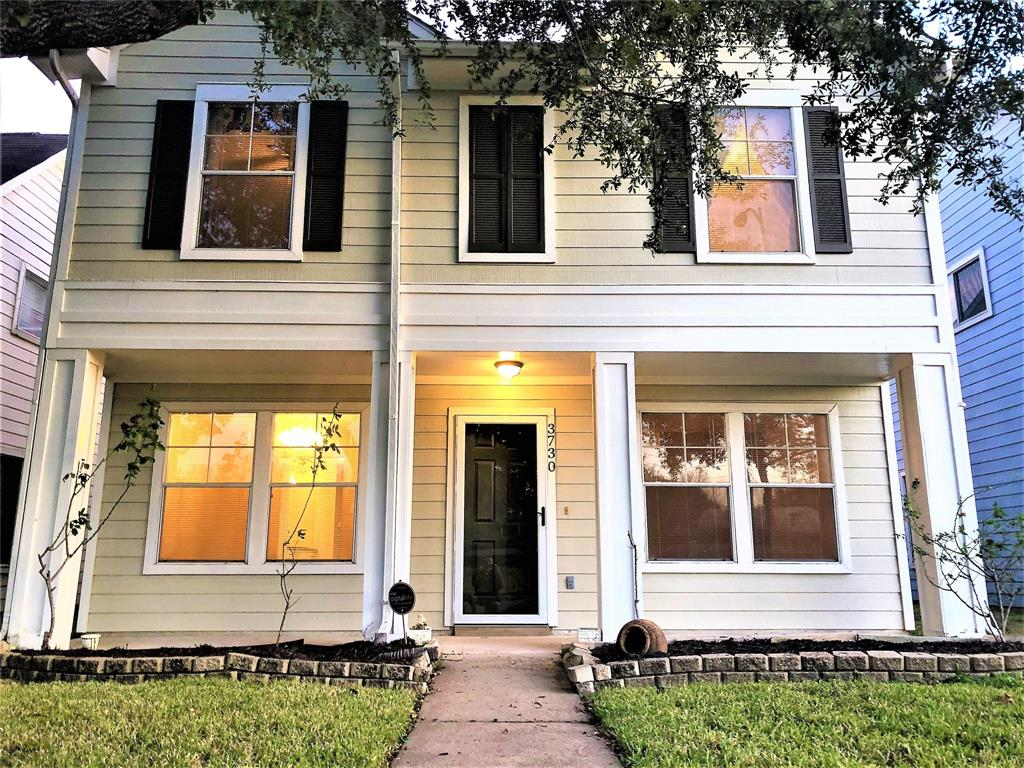Photo for 3730 W Traditions Court, Houston, TX 77082 (MLS # 18949123)