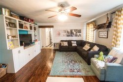Photo of 310 S 14th Street, West Columbia, TX 77486 (MLS # 19006535)