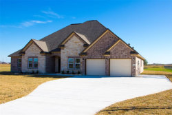Photo of 7510 Augusta Lane, Rosharon, TX 77583 (MLS # 19019243)