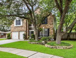 Photo of 1239 Wildewood Court, Sugar Land, TX 77479 (MLS # 19089473)