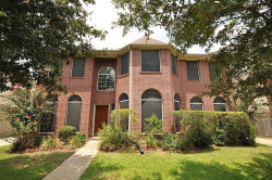 Photo of 3210 Brook Arbor Lane, Sugar Land, TX 77479 (MLS # 19155770)