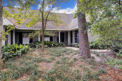 Photo of 7607 River Point Drive, Houston, TX 77063 (MLS # 19181315)