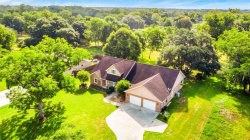 Photo of 519 Mill Road, Angleton, TX 77515 (MLS # 19182910)