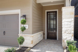 Photo of 2502 Reppart Place, Houston, TX 77008 (MLS # 19337372)