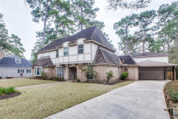 Photo of 2210 Cedar Falls Drive, Kingwood, TX 77339 (MLS # 19351235)