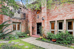 Photo of 8971 Briar Forest Drive, Houston, TX 77024 (MLS # 19448104)