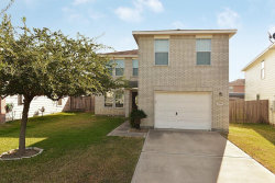 Photo of 7222 Teal Wind Drive, Cypress, TX 77433 (MLS # 19448465)