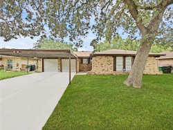 Photo of 6426 Silver Chalice Drive, Houston, TX 77088 (MLS # 19509173)