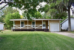 Photo of 418 Winding Way Street, Lake Jackson, TX 77566 (MLS # 19553161)