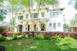 Photo of 4302 Compton Circle, Bellaire, TX 77401 (MLS # 19569962)