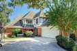 Photo of 1015 HONEY HILL Drive, Houston, TX 77077 (MLS # 19572344)