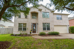 Photo of 21203 Autumn Crest Lane, Richmond, TX 77407 (MLS # 19595246)
