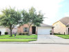 Photo of 6110 Moran Crest Drive, Spring, TX 77388 (MLS # 19602076)