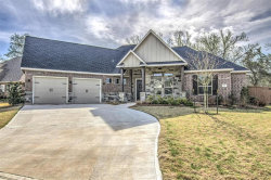 Photo of 103 Lakeshore Court, Clute, TX 77531 (MLS # 19602122)