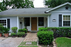 Photo of 4308 Lula, Bellaire, TX 77401 (MLS # 19676448)
