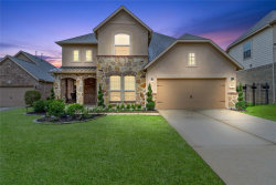 Photo of 70 Canoe Bend Drive, The Woodlands, TX 77389 (MLS # 19706114)