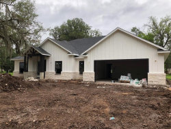 Photo of 534 Green Meadows Drive, West Columbia, TX 77486 (MLS # 19797954)