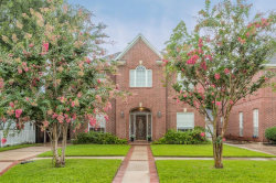 Photo of 4213 Dartmouth Avenue, West University Place, TX 77005 (MLS # 19839328)
