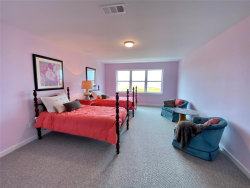 Tiny photo for 934 Tiki Drive, Tiki Island, TX 77554 (MLS # 19847718)