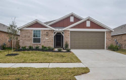 Photo of 10639 Cypress Farms Drive, Cypress, TX 77429 (MLS # 19876916)