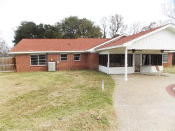 Photo of 424 County Road 140, Liberty, TX 77575 (MLS # 19891155)