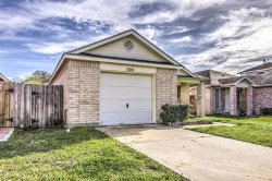 Photo of 6210 Cottage Pines Drive, Katy, TX 77449 (MLS # 19937725)