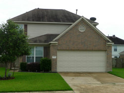 Photo of 19207 Brook Village Road, Houston, TX 77084 (MLS # 19999846)