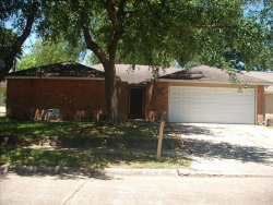 Photo of 15243 Mincing Lane, Channelview, TX 77530 (MLS # 20025837)