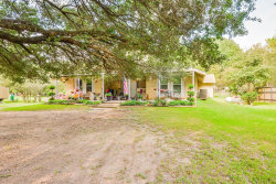 Photo of 17411 Corral Drive, Cypress, TX 77433 (MLS # 20069534)