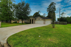 Photo of 16523 Evening Star Court, Crosby, TX 77532 (MLS # 20071405)