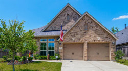 Photo of 130 Pine Crest Circle, Montgomery, TX 77316 (MLS # 20095922)
