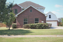 Photo of 607 Ford Road, Dayton, TX 77535 (MLS # 20138005)