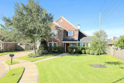 Photo of 13139 Tarbet Place Court, Cypress, TX 77429 (MLS # 20233441)