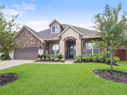 Photo of 18431 Panton Terrace Lane, Cypress, TX 77429 (MLS # 20335114)