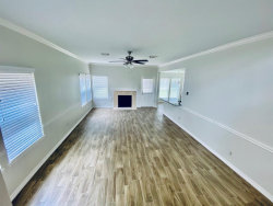 Photo of 14826 Hollydale Drive, Houston, TX 77062 (MLS # 20416471)