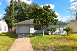 Photo of 802 Banton Street, Channelview, TX 77530 (MLS # 20419571)