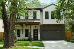 Photo of 1222 Howard Lane, Bellaire, TX 77401 (MLS # 20435229)